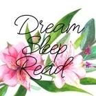 Dreamer༊