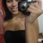 Samantha Menezes