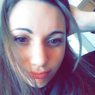 Brigitta Bakai