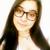 Eleni_love3