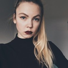 Barbra.
