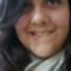 Gabriela Calil