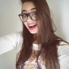 Luryan Rodrigues