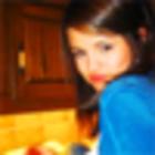 Lara Mendes u_u