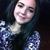 Yasmine Reffass