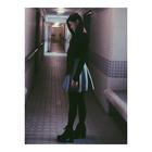 Julissa Chan ♥ :B