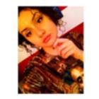 Nora_DazIt