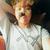 xinalee_❁