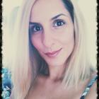 Marla Oliveira