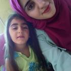 Areen Abdalla