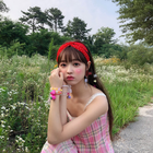 ♡ babygirl ♡