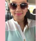 Anzueth Acuña Montoya