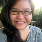 Ellaine Incong Tia