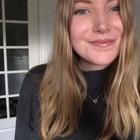 Julie Helene Silo-Bøjstrup