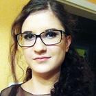 Katarzyna Ciesińska