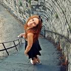 Ella Munteanu
