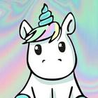 Unicorns, Rainbows, and Glitter