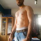Raghav...