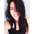 Charlin Garcia