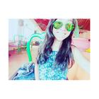 • Adriana •