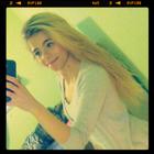 Sabrinalynn13