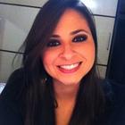 Maria Clara Moreira