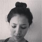 Ayesha Martinez