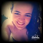 Carolis*