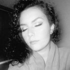 Camila Mazzanti