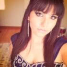 Camila Valdivia