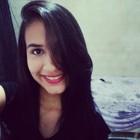 Hanalla Souza