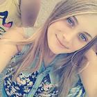 Emilyy