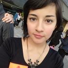 Lucy Alvarado R