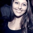 Danielle Azeredo