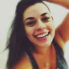 Priscila Maia