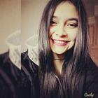 Scarlet Pinto