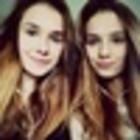 Cosi Twin