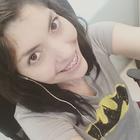 Jéssika Aragão