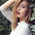 Zaira Ponce