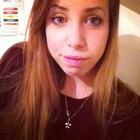 Caterina Laghi