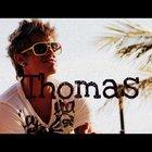 Thomas Minha Estrela