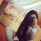 Firosa