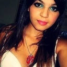 Karoline Reinaldo