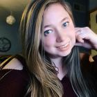 Kelsey Sheehan