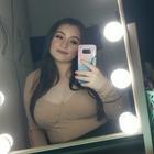 Magdalena Bernardino