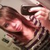 Ashia Ray Rowe