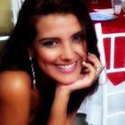 Maria Alice Melo