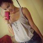 Yaresy Puente *-*