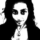 Kunti Singh
