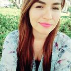Sara Enciso